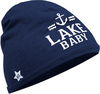 Lake by We Baby -