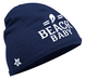 Beach by We Baby -