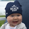 Beach by We Baby - Model