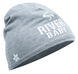 River by We Baby -