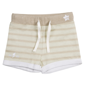 Beach by We Baby - 6-12M Shorts
