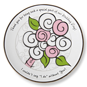 "Someone Special by philoSophies - 5"" Keepsake Dish"