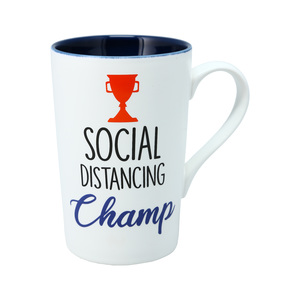 Champ by Essentially Yours - 15 oz. Latte Cup