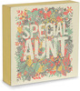 Special Aunt by Bloom by Amylee Weeks -