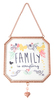 Family by Bloom by Amylee Weeks -