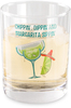 Margarita  by Late Night Last Call -