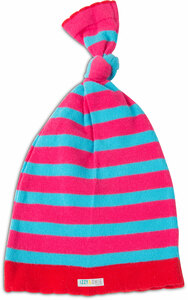 Pink Flamingo by Izzy & Owie - One Size Fits All Baby Hat