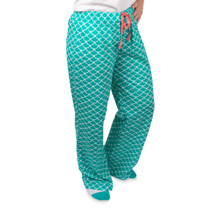 Mermaid by Izzy & Owie - S Unisex Lounge Pants