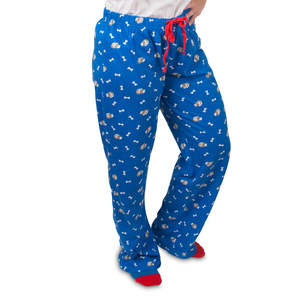 Puppy by Izzy & Owie - S Unisex Lounge Pants