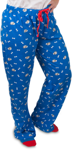 Puppy by Izzy & Owie - M Unisex Lounge Pants