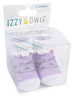 Soft Lavender Kitty by Izzy & Owie - Package