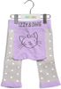 Soft Lavender Kitty by Izzy & Owie - Hanger