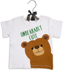 Brown Bear by Izzy & Owie - Hanger