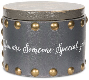 "Someone Special by Emmaline - 3"" Keepsake Box"