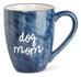 Dog Mom  by Mom Life -