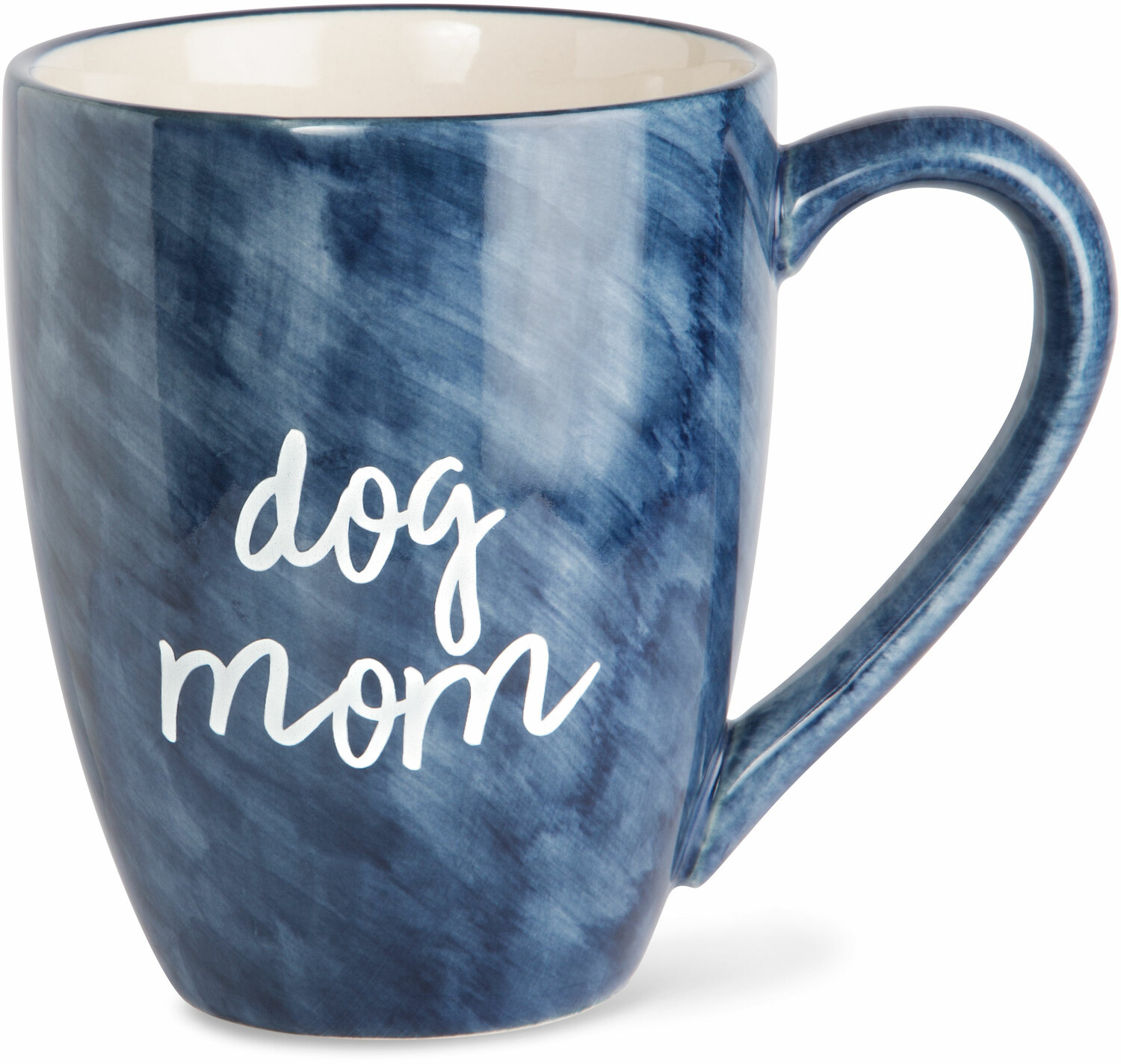 Dog Mom  by Mom Life - Dog Mom  - 20 oz Cup