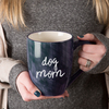 Dog Mom  by Mom Life - Model