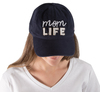Mom Life by Mom Life - Model