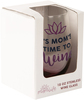 Time to Wine by Mom Life - Package
