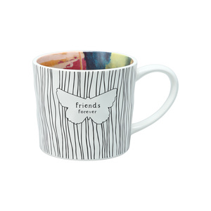 Friends by Celebrating You - 16oz Mug