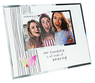Friendship by Celebrating You -
