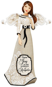 "Joy by Modeles - 7.5"" Modeles Angel"