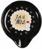 Let it Snow! by Snow Pals -