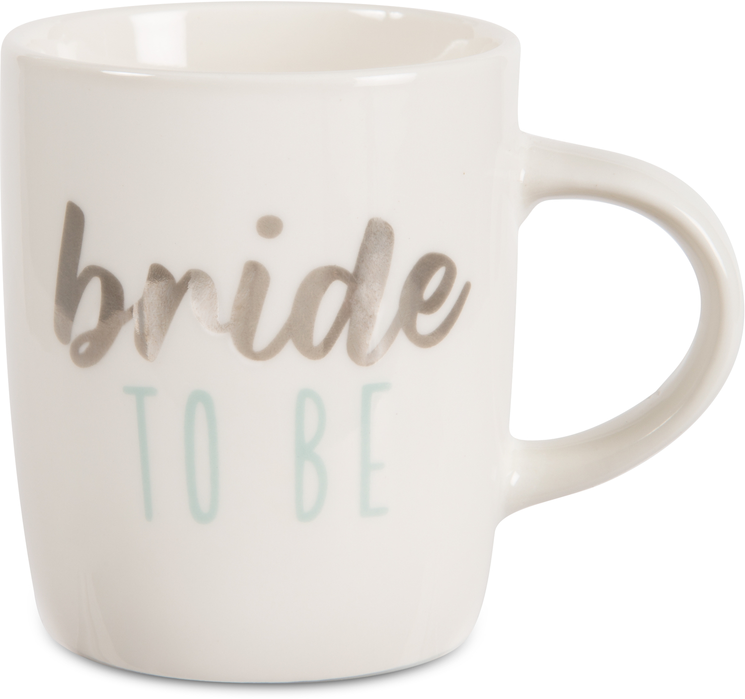 Bride by Best Kept Trinkets - Bride - 5 oz. Mini Mug
