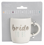 Bride by Best Kept Trinkets - Package
