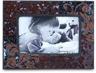 "Rootbeer by UpWords - 5.75"" x 7.75"" Picture Frame"